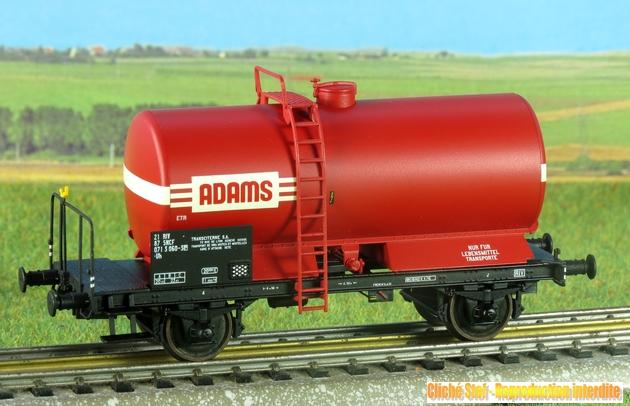 Wagons citernes OCEM produits (Juin 2013) 1306161154408789711299441