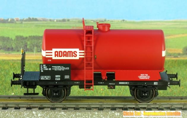 Wagons citernes OCEM produits (Juin 2013) 1306161154418789711299442