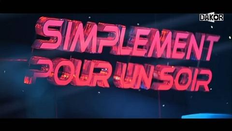 Telecharger Simplement pour un soir - Vu des coulisses - 15/06/2013 [TVRIP]