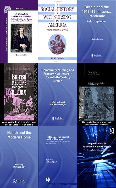 Médecine : 20e partie - Histoire de la médecine