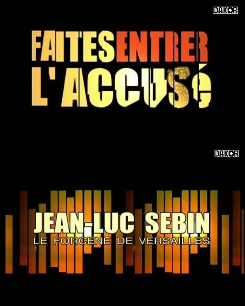 Telecharger Faites entrer l'accusé - Jean-Luc Sebin, le forcené de Versailles - 16/06/2013 [TVRIP]