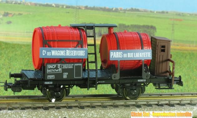 Histoire de Sachenmodelle - bifoudres, citernes 1306180548338789711304471