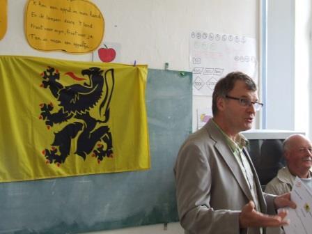 Het Frans-Vlaams in ons onderwijs systeem - Pagina 4 13061905055814196111307244