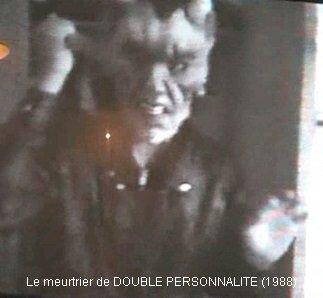 DOUBLE PERSONNALITE dans Court-métrage fantastique calédonien 13062007522115263611308747