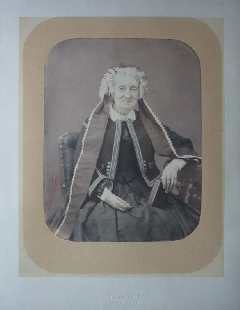 Pierre Petit Portrait c1859<br /> papier salé (1).JPG