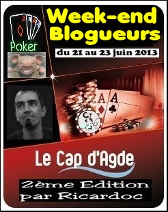 brduke's poker blog 1306210836478048411312015