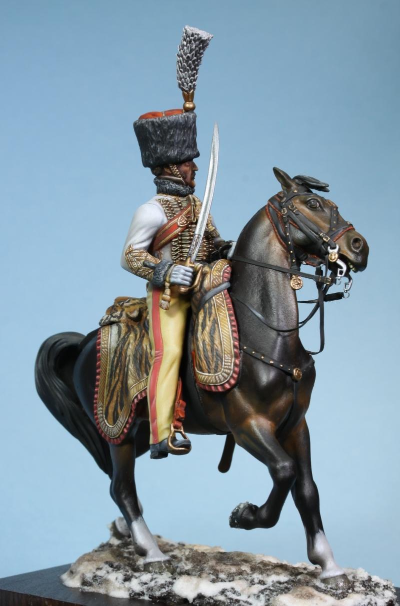 Capitaine Manhès, aide de camp de Murat - Page 2 1306221256385902011314893