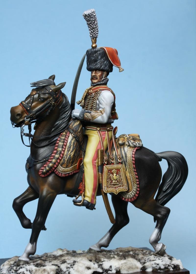 Capitaine Manhès, aide de camp de Murat - Page 2 1306221257105902011314896