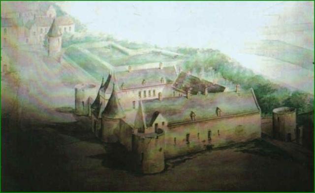 Sint-Omaars in Vlaanderen of in Artesië ? - Pagina 2 13062306541714196111320336