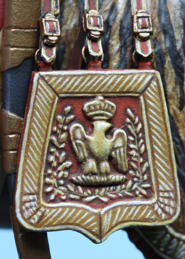 Capitaine Manhès, aide de camp de Murat - Page 3 1306231033135902011321228
