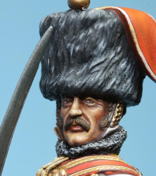 Capitaine Manhès, aide de camp de Murat - Page 3 1306231033465902011321232