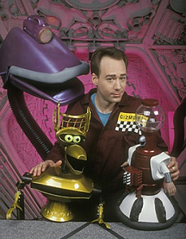MST3K OU MYSTERY SCIENCE THEATER 3000 dans Science-fiction 13062610422615263611328017