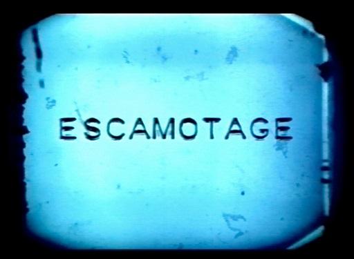 ESCAMOTAGE dans Court-métrage fantastique calédonien 13062708424215263611330602