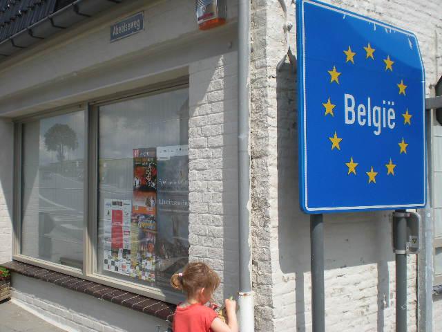 Vlaamse Euvo-borden - Pagina 5 13062709391214196111332887