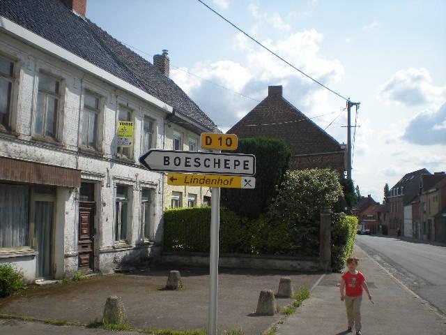 Vlaamse Euvo-borden - Pagina 5 13062709392814196111332892