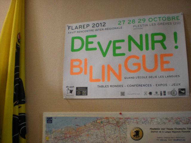 Tweetalig onderwijs in Frans-Vlaanderen - Pagina 2 13062709414314196111332918