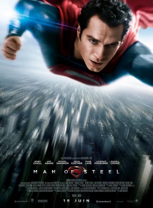 MAN OF STEEL : LA CRITIQUE dans Cinéma 13062809085415263611333635