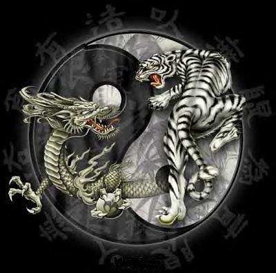 dohko de la balance (libra)/le vieux maître - les ailes immortelles