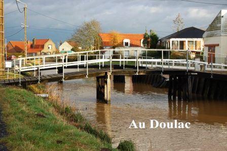 de Vlaamse toponymie 13063004451314196111339930