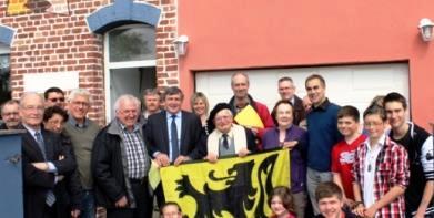 Vlaamse Euvo-borden - Pagina 6 13063010262714196111339069