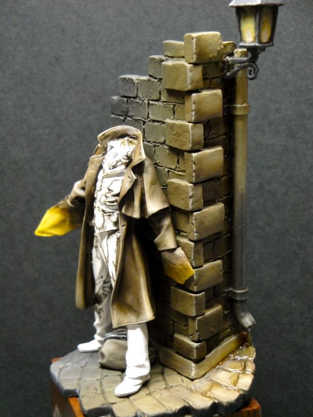 Jack The Ripper 1306301049548360011341077