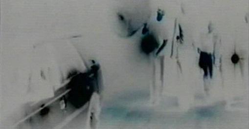 L'A6 - UNE SALE GRIPPE dans Court-métrage fantastique calédonien 13070409014415263611350947