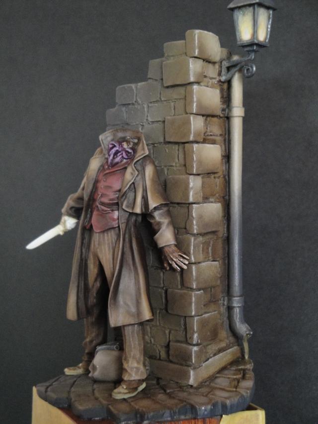 Jack The Ripper 1307050901218360011355341