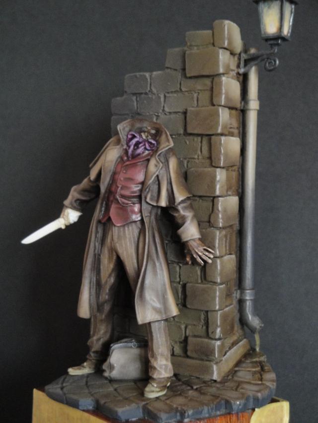 Jack The Ripper 1307050902158360011355342