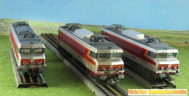 CC 6535 Mistral + autres variantes Fret, Maurienne 1307060651218789711357615