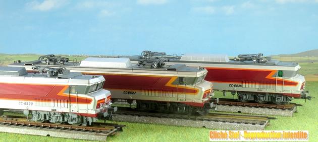 CC 6535 Mistral + autres variantes Fret, Maurienne 1307060651248789711357618