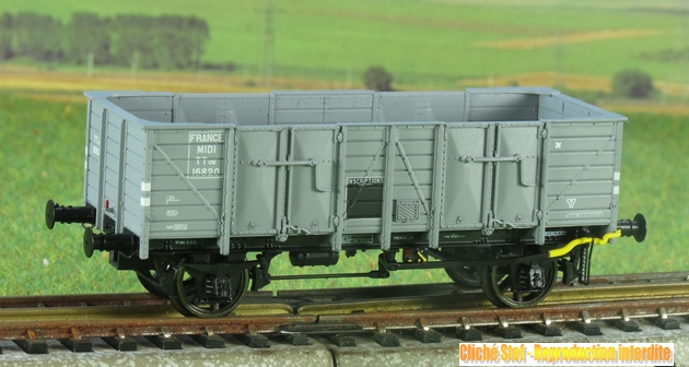 Wagons tombereaux 1307060700478789711357646