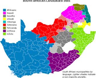 Afrikaans, dochtertaal van het Nederlands? 13070611061014196111356214
