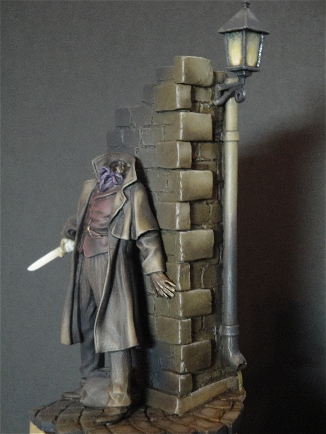 Jack The Ripper 1307061109498360011358181