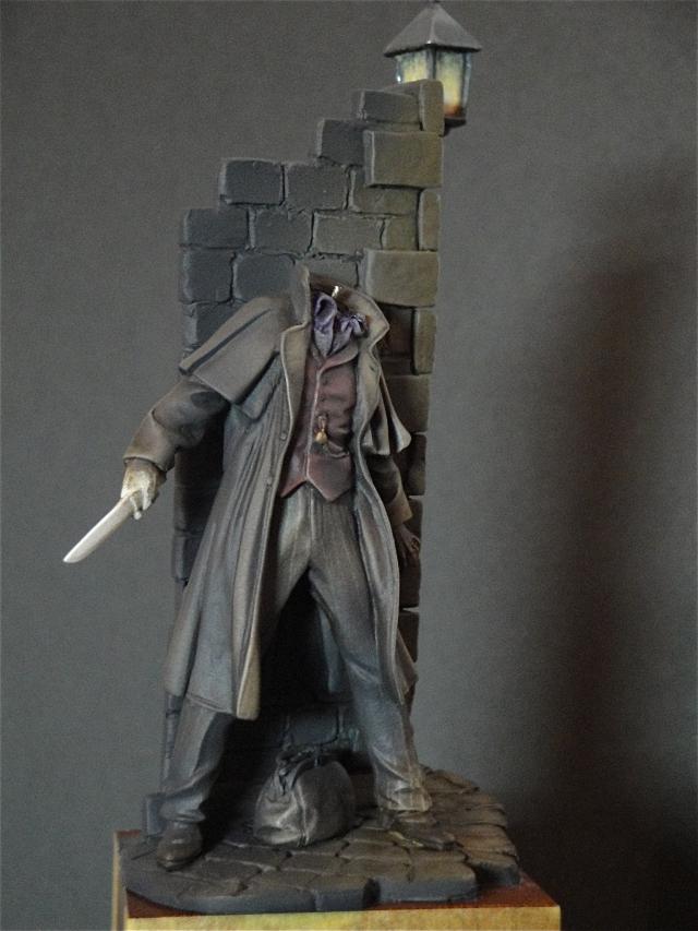 Jack The Ripper 1307061110328360011358182