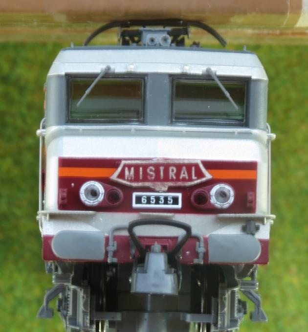 CC 6535 Mistral + autres variantes Fret, Maurienne 1307080111228789711361950