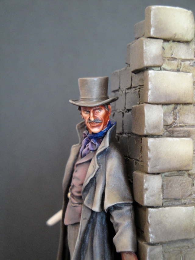 Jack The Ripper 1307080722528360011363036