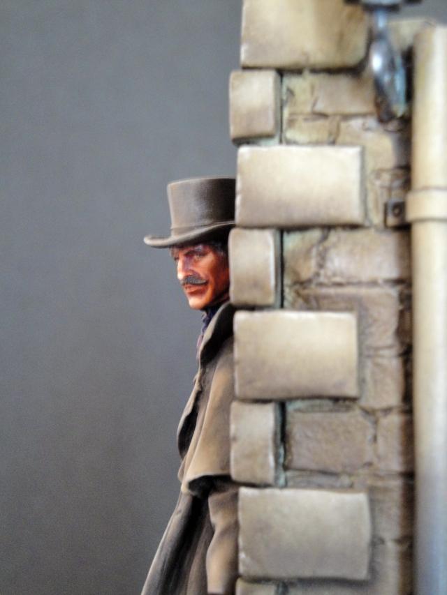 Jack The Ripper 1307080723238360011363040