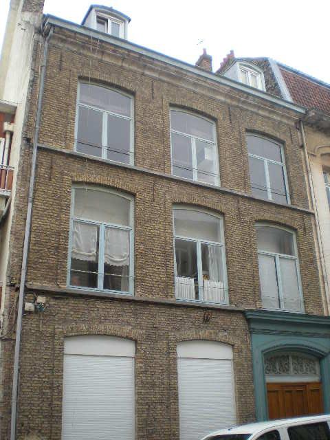 De mooiste steden van Frans-Vlaanderen  - Pagina 4 13070908242914196111366813