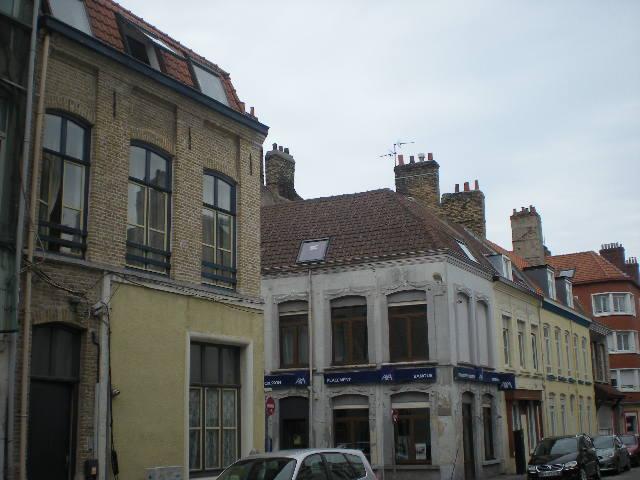 De mooiste steden van Frans-Vlaanderen  - Pagina 4 13070908244614196111366815