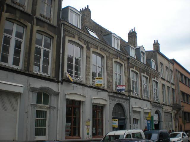 De mooiste steden van Frans-Vlaanderen  - Pagina 4 13070908264414196111366822