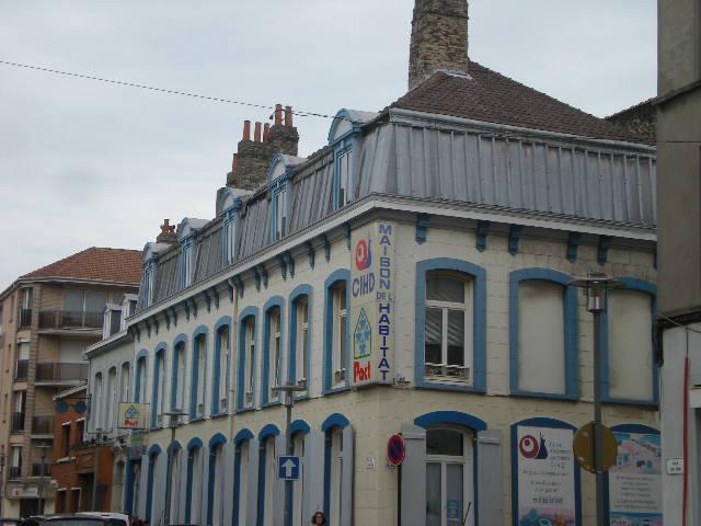 De mooiste steden van Frans-Vlaanderen  - Pagina 4 13070908280814196111366827