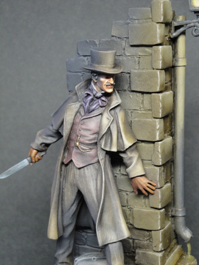 Jack The Ripper - Page 2 1307101015038360011369628