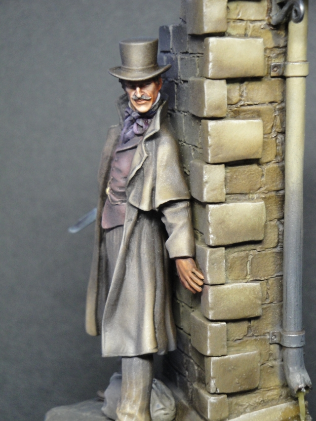 Jack The Ripper - Page 2 1307101015378360011369633