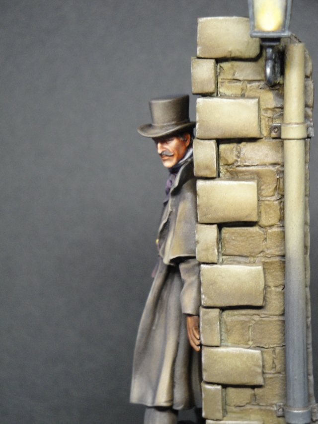 Jack The Ripper - Page 2 1307101016078360011369637