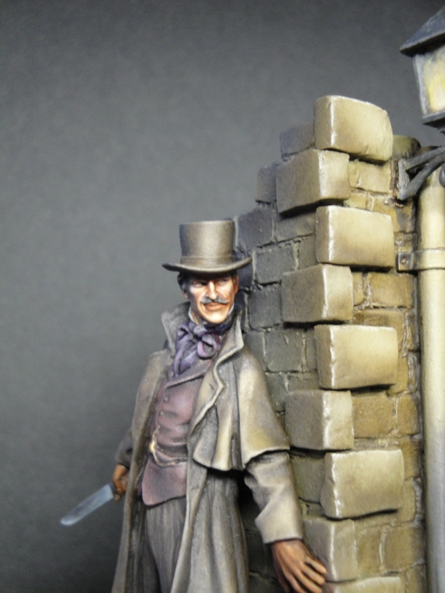Jack The Ripper - Page 2 1307101016378360011369640