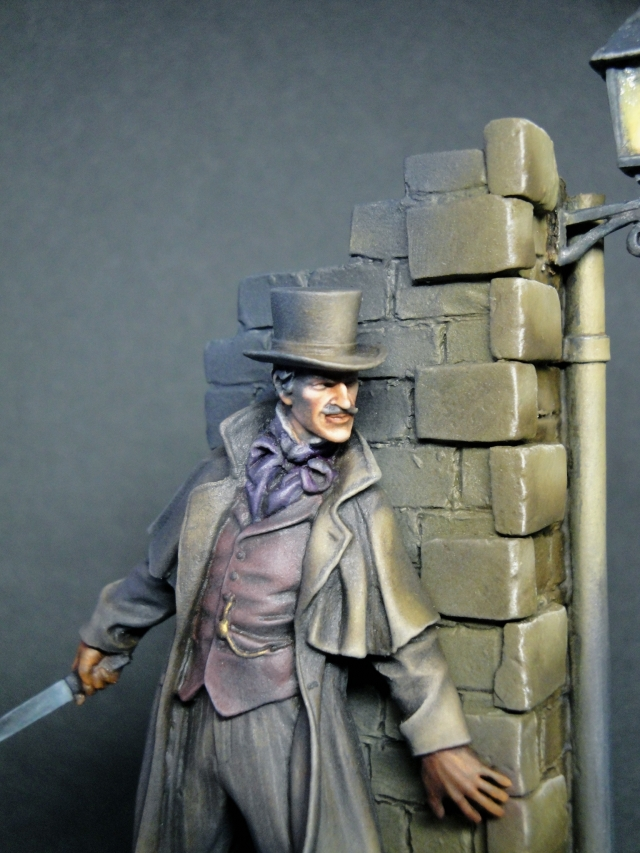 Jack The Ripper - Page 2 1307101017118360011369654