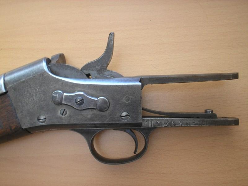Le Rolling-Block contrat français en 7mm Mauser a bien existé... 1307110356524869711371859