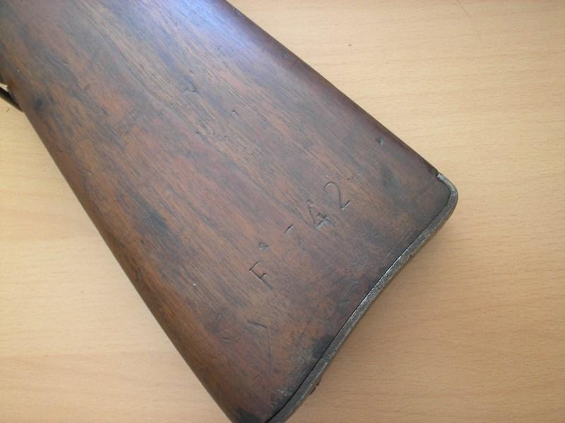 Le Rolling-Block contrat français en 7mm Mauser a bien existé... 1307110356534869711371861