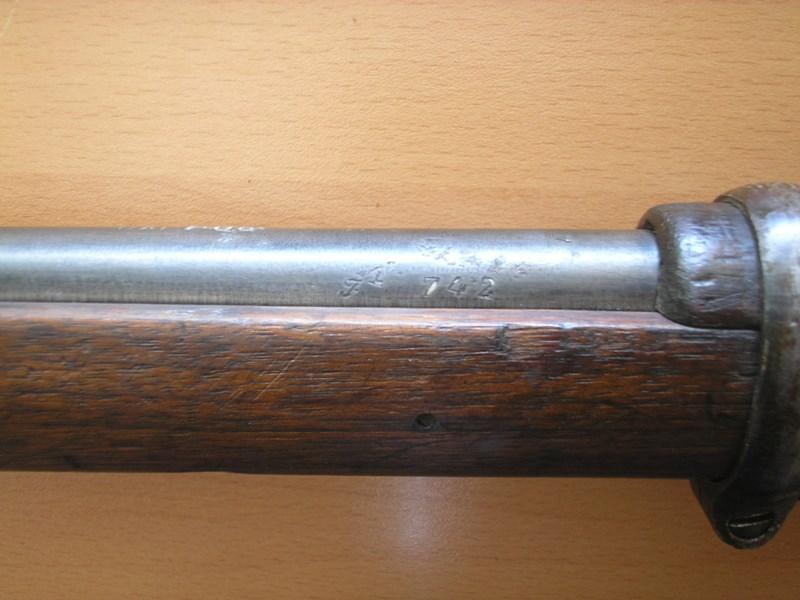 Le Rolling-Block contrat français en 7mm Mauser a bien existé... 1307110356534869711371864