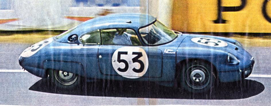 1962-en route pour la victoire